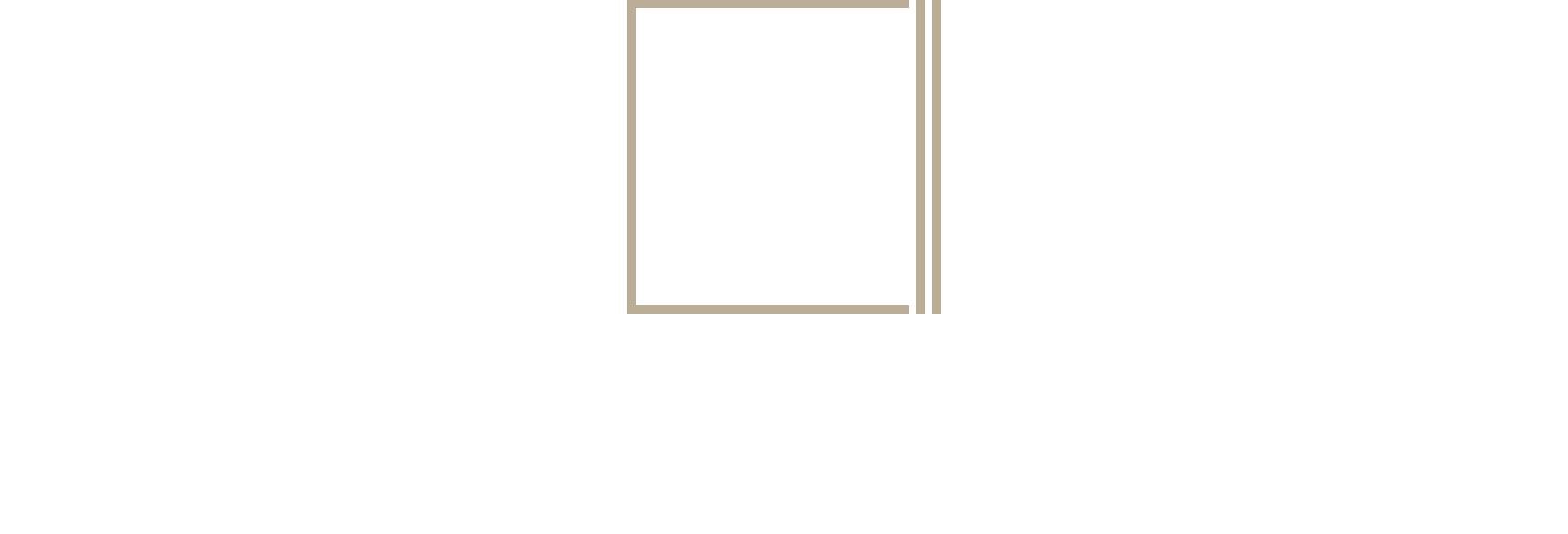 Compagnia Immobiliare italiana